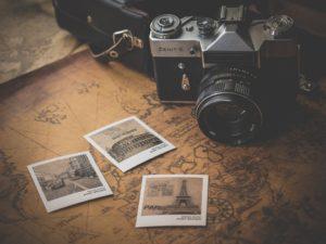 Abogados viajes